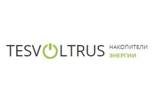 TesVoltRus