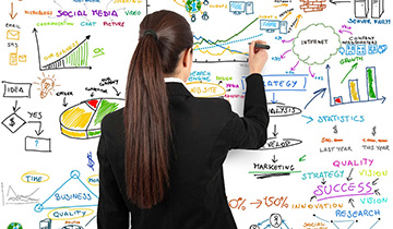 Бизнес-План: ключ на старт!