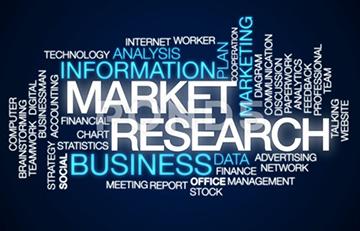 Кабинетные исследования рынков: актуально сейчас и всегда