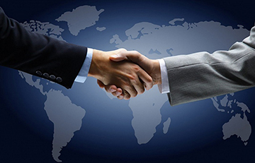 Бизнес-миссии для развития экспорта