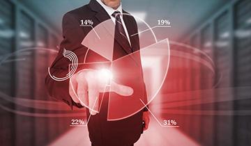 Точки роста бизнеса