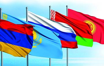 Экспорт-лайт: страны Таможенного Союза