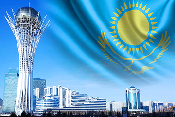 Экспортная деятельность российских предпринимателей в Республике Казахстан