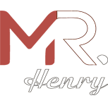 Marketing Engineering Agency Henrymr.com